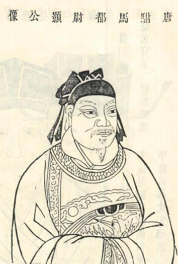 中国历史上的十大传奇状元