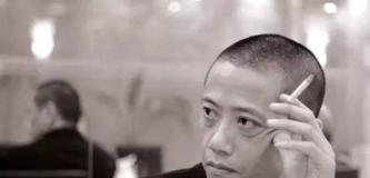 陈丹青 | 文凭是为了混饭,跟艺术有什么关系?