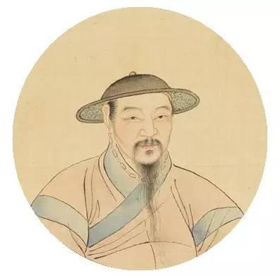 赵孟頫对于文人画艺术的影响