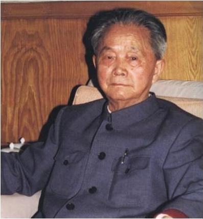 中国书法家协会6位主席书法作品欣赏