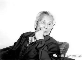 吴冠中:奇怪,行家看画,偏要近看?!