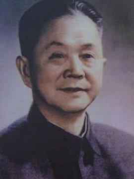 中国书法家协会第二届主席团八位书家书法作品欣赏