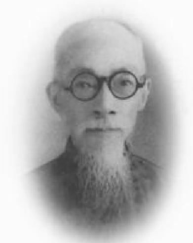从刘景晨夏承焘等书札中一观温州文脉与前贤风雅