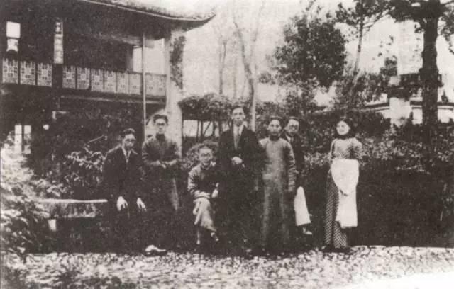 中国画怎么学?潘天寿、吴茀之、诸乐三先生如是说