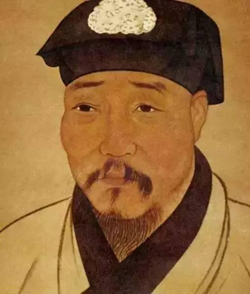 一代怪杰,中国的梵高,他是谁?