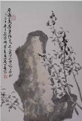 傅申|古代书画家水上行旅与创作鉴赏关系