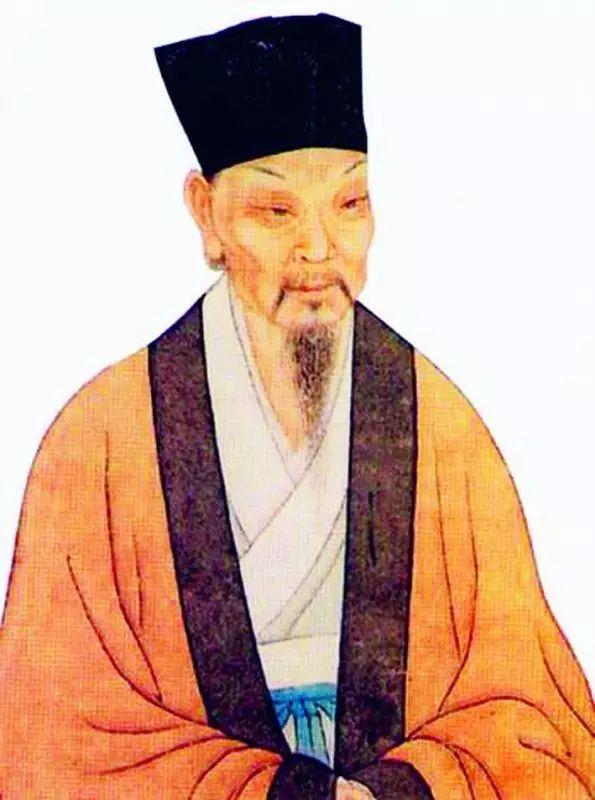 """人们为什么称苏轼的字为""""石压蛤蟆""""?(附:剖析苏轼笔法"""