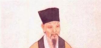 苏轼为何能够千百年来受到追捧?