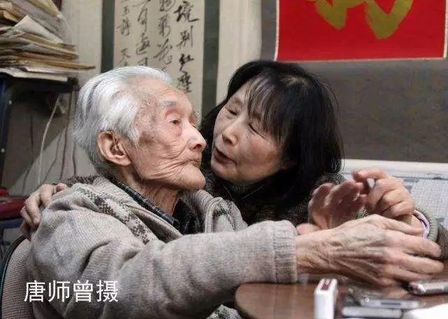 父亲周汝昌与启功先生的交谊