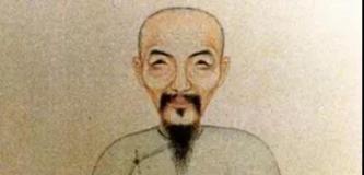 书生本色纪晓岚 刘罗锅都送了他什么藏品