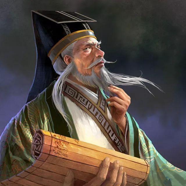 """刘伯温笔下最有名的六幅书法,最后两幅直追""""草圣""""张旭"""