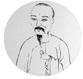 恽寿平|其书瘦硬遒媚,别饶风致