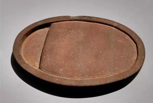 瓦石清兴——宋代文人的造砚活动