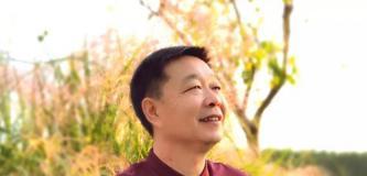 刘洪洋 | 篆刻、书法作品欣赏