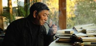 王镛:书法创作最好的十四条建议