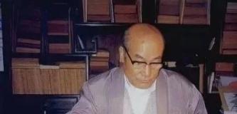 刘九庵:谈中国古代书画鉴定(下)