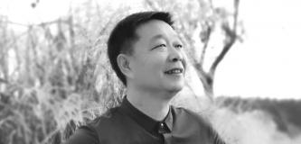 刘洪洋:隶书未来的发展仍会处于多元化态势!