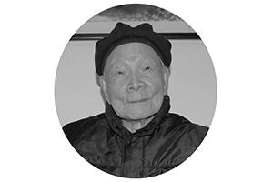 陈方既先生逝世享年99岁,曾获兰亭奖·终身成就奖!