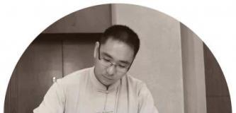 【个展快讯】樊利杰书法展即将在武汉开幕,作品抢先看!