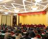 中宣部部长黄坤明:在挥笔运墨中展现中国风、中国味、中国情!