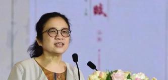 【快讯】孙晓云当选中国书协第八届主席,12人当选副主席。